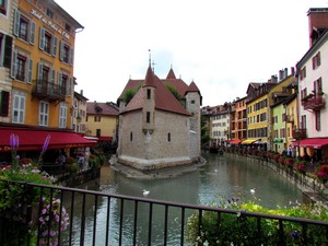 01 Annecy