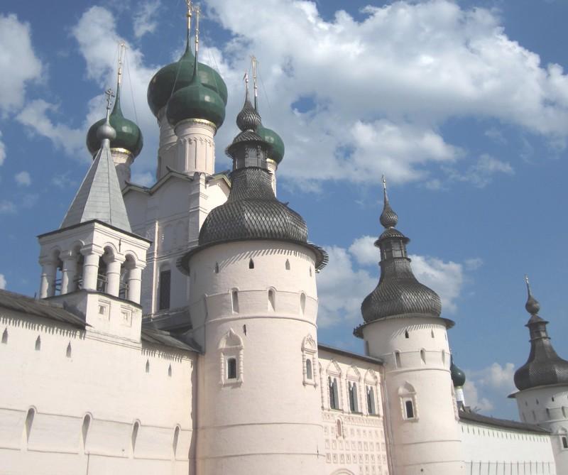 07 Rostov le Grand
