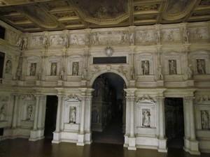 19 Vicenza théâtre