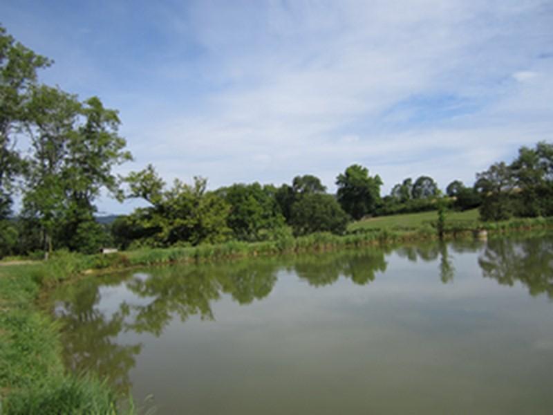 Bona étang