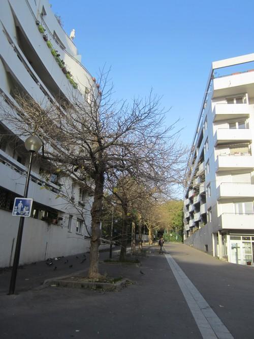 01 actuelle rue Vilin
