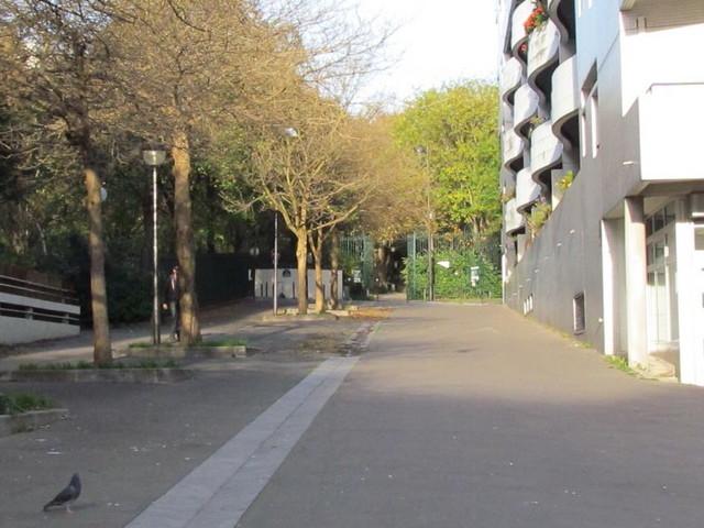 02 rue Vilin
