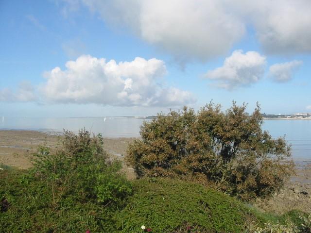 021 La Rochelle pointe des minimes