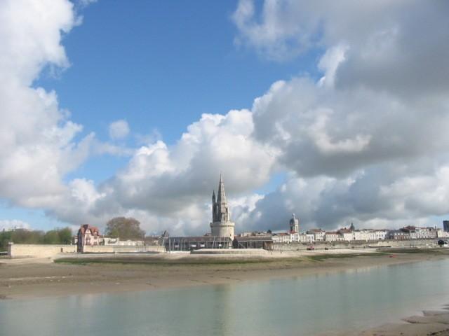 022 La Rochelle tour des lanternes