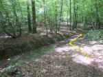 04 chemin creux