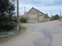 Bretonnière puits