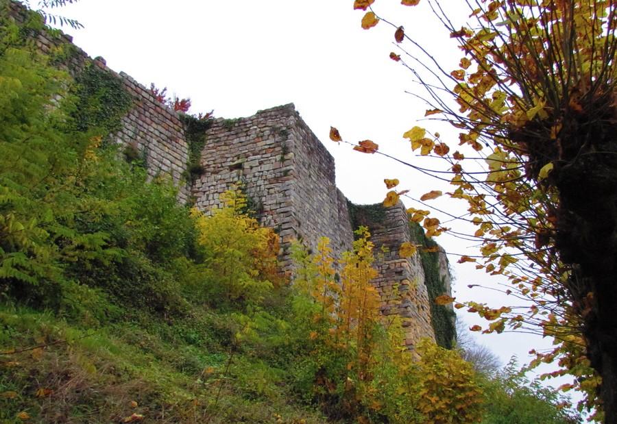 Château Thierry 1