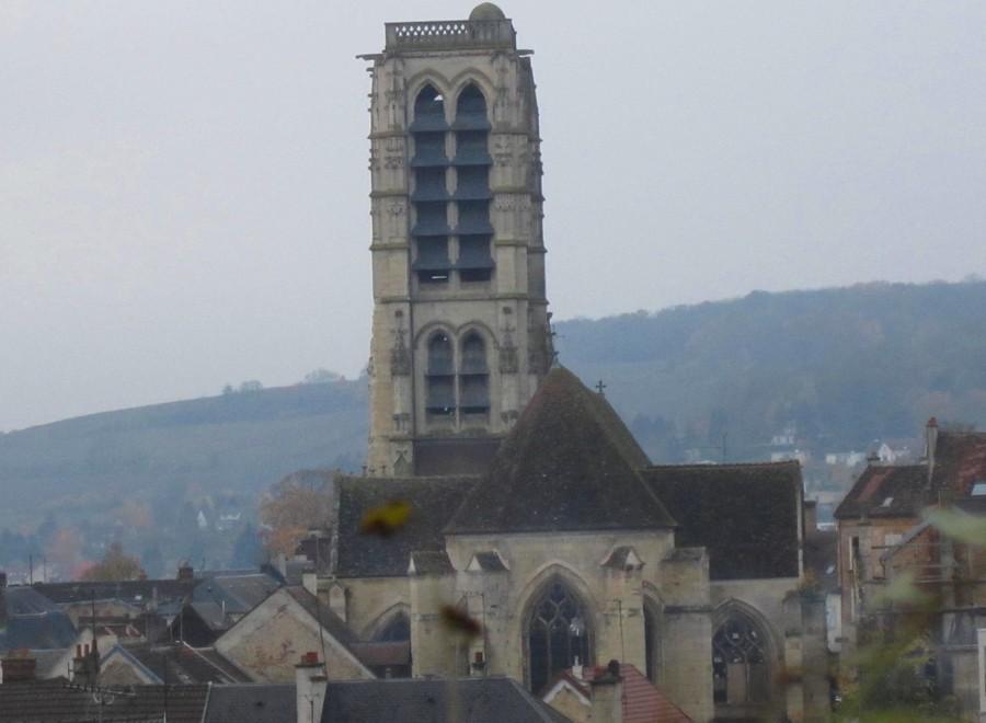 Château Thierry 2