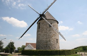 Moulin Sempin
