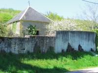 Pavillon raidillon