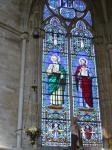 St marc st Luc